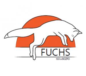 LogoFUCHSčtverec_orig